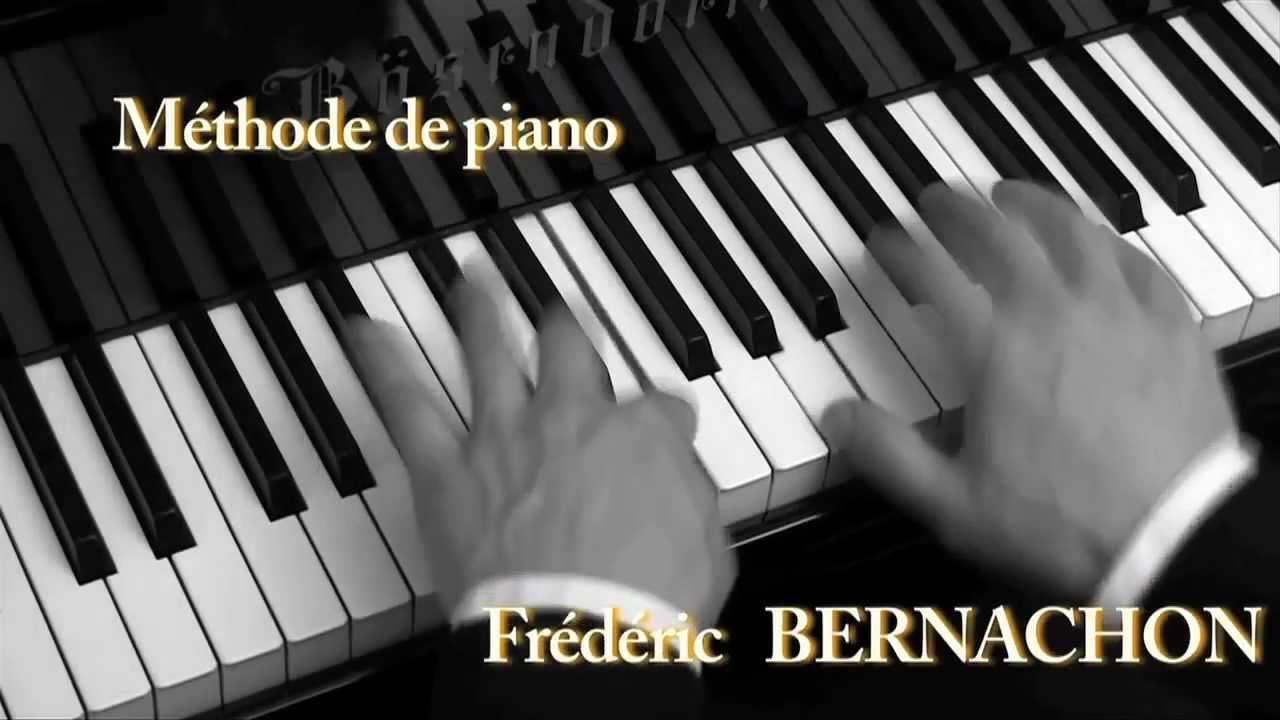 À quelle fréquence prenez-vous des cours de piano en ligne?