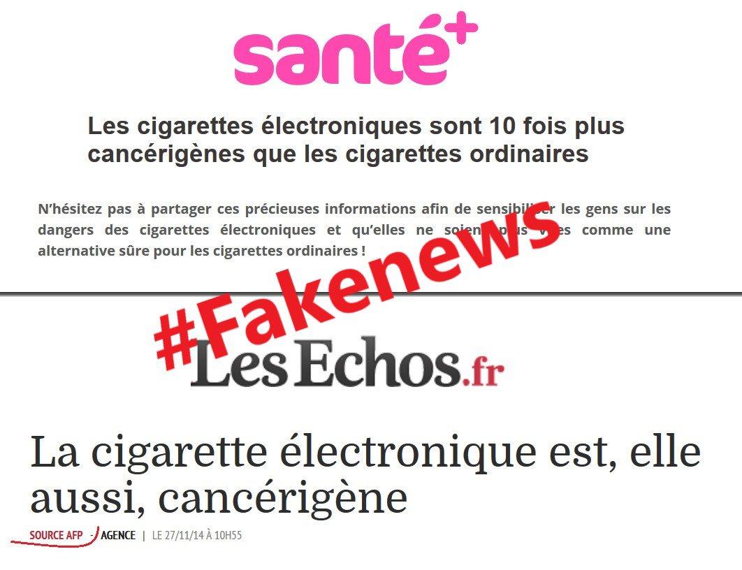 Cigarette électronique : quelle est l'utilité d'opter pour une cigarette électronique ?