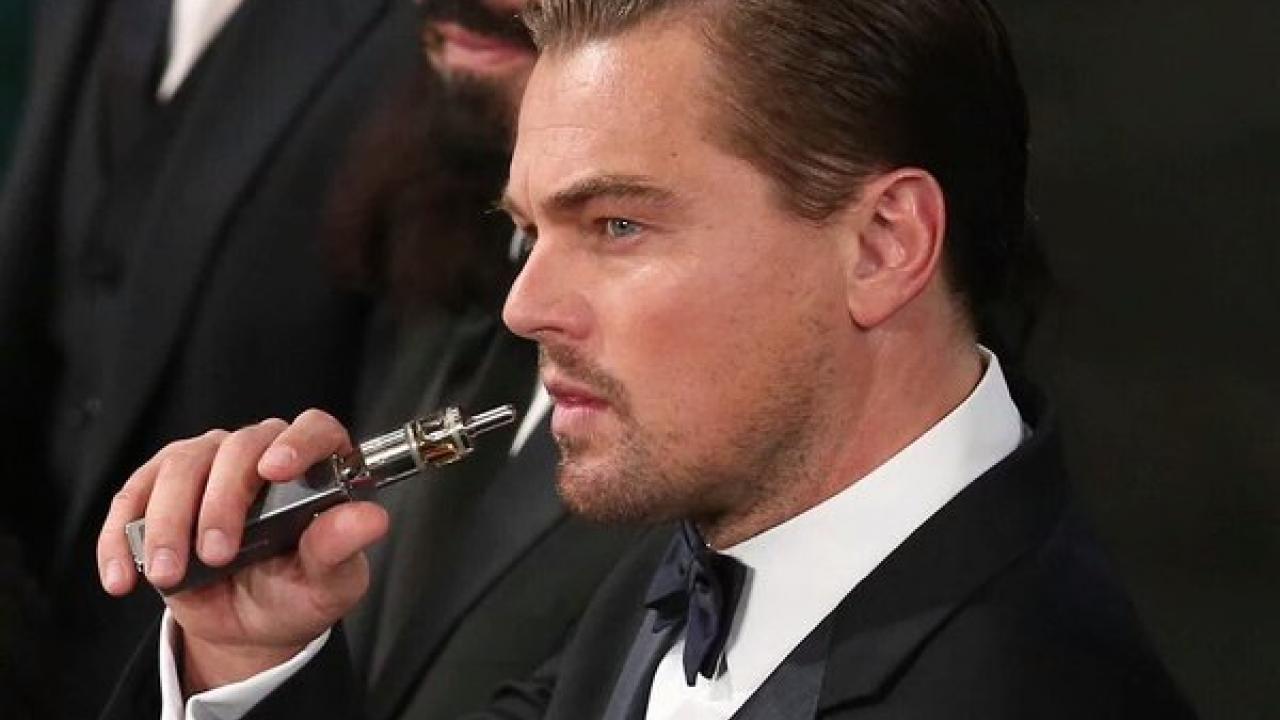 Cigarette électronique : Une e-cigarette parfaite ?